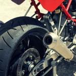 Red Ducati 900TT by Rad Ducati_2