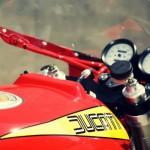 Red Ducati 900TT by Rad Ducati_3