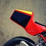 Red Ducati 900TT by Rad Ducati_4