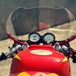 Red Ducati 900TT by Rad Ducati_5