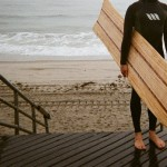 Retro-Looks Ingmar Beer Surfboards_1