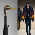 Burberry Handcrafted Umbrellas_2