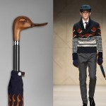 Burberry Handcrafted Umbrellas_4