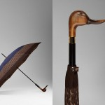 Burberry Handcrafted Umbrellas_5