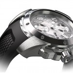 Dolce & Gabbana DS5 Chronograph Watch_1