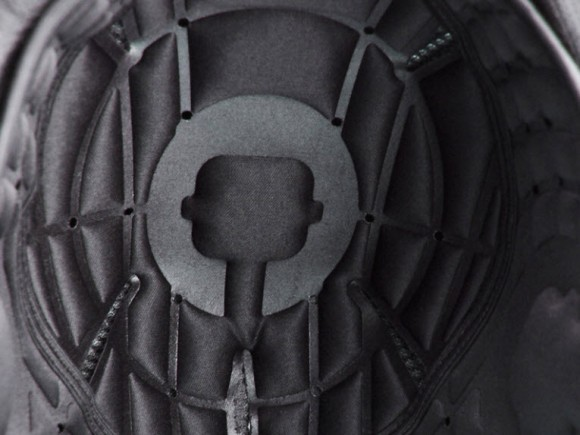 Hedon Stylish Scooter Helmets_6